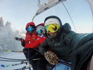 ancora offerte ski week